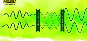 Signals-Vs-Noise-Thats-what-Leaders-do_Mosil_Lubricants-1024x551