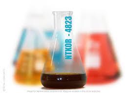 Mosil Rust Preventive- NTKOR 4823