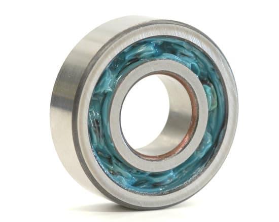 Nice bearing
