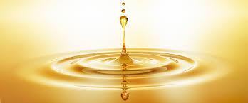 oil swirl
