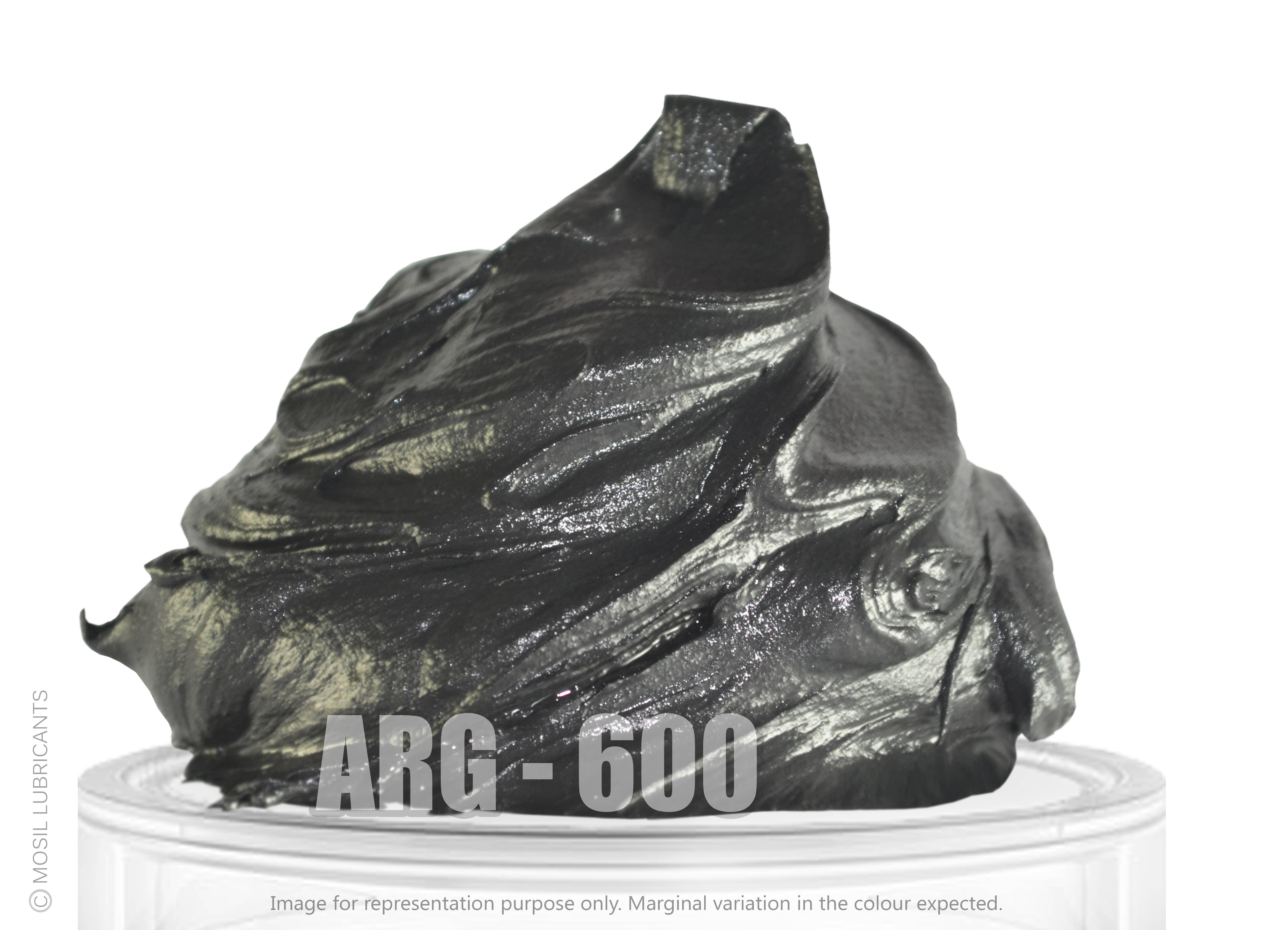 ARG - 600
