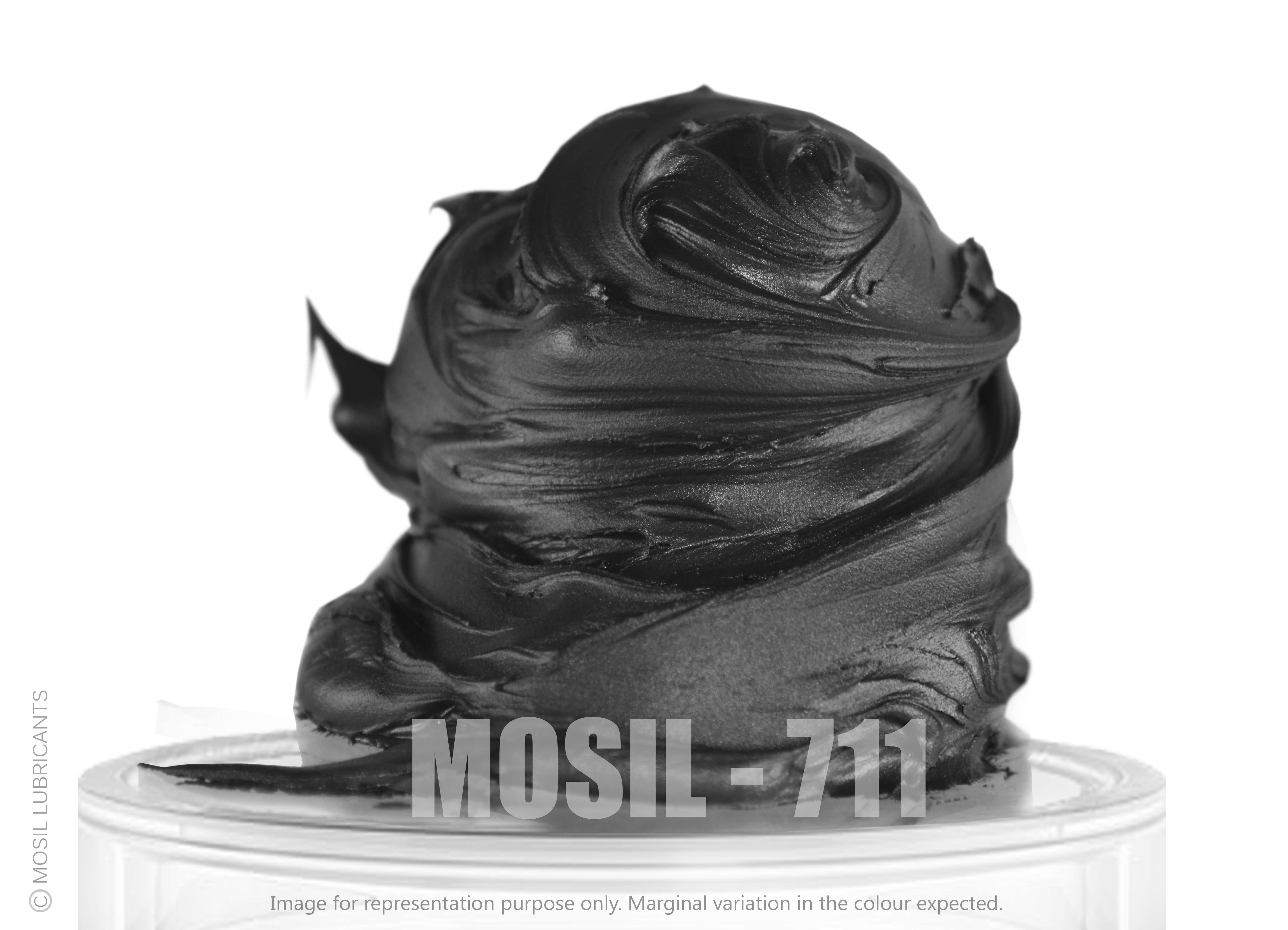 MOSIL - 711 | Plug Valve Lubricant