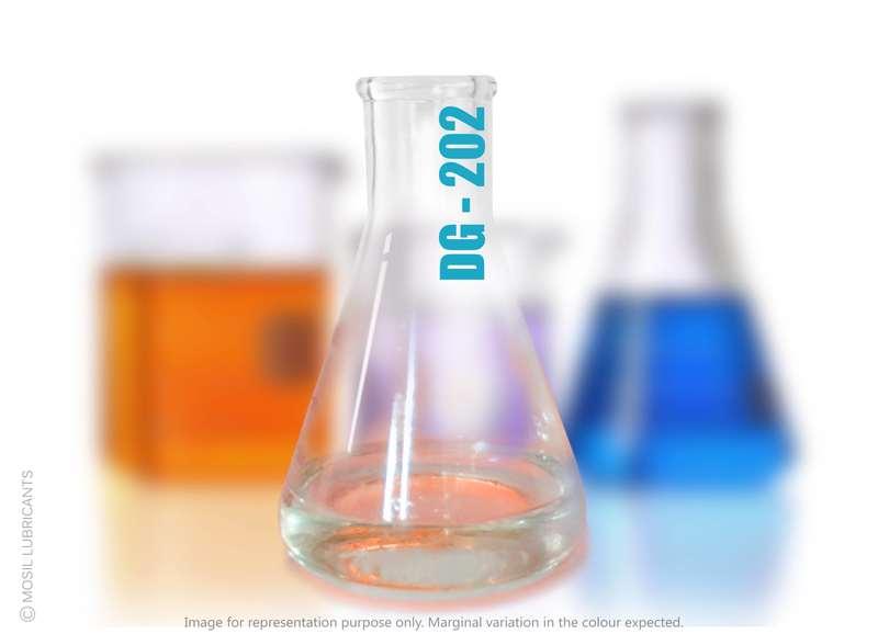 DG - 202 | Versatile Detergent and Wetting Agent