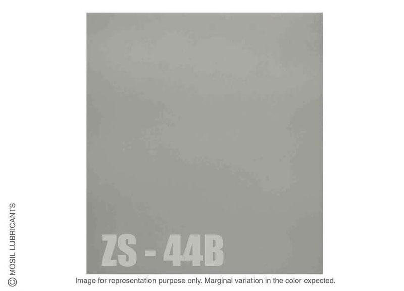 ZS - 44b | Galva Coating - Bulk | Zinc Rich Paint