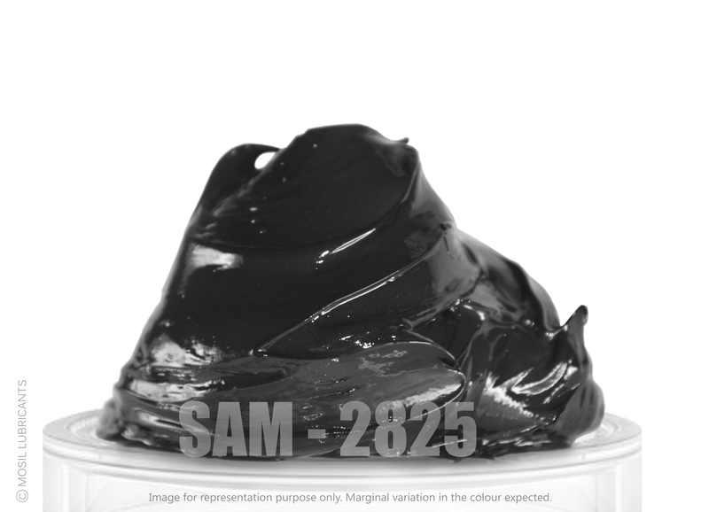 SAM - 2825 | Heavy Duty Grease