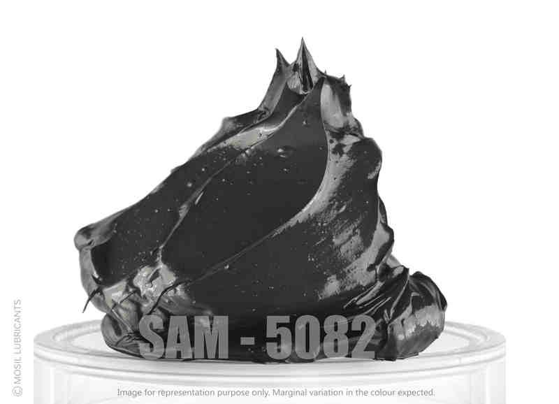 SAM - 5082 | Extreme Duty Grease